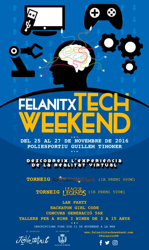 felanitx-tech-weekend16-cartel-01-1