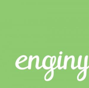 enginy
