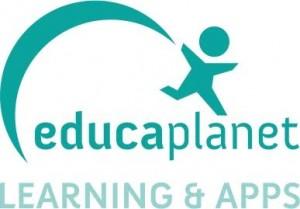 logo educaplanet