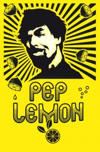 peplemon
