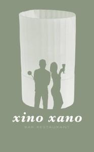 xinoxano